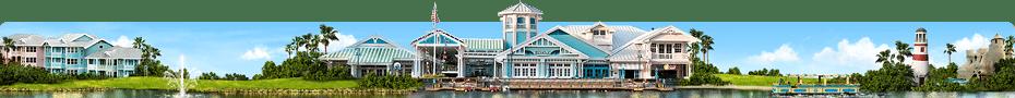 Old Key West Hotel