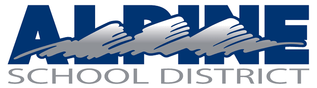 alpine school district spring break 2019