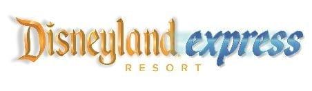 Disneyland Resort Express Coupon Code