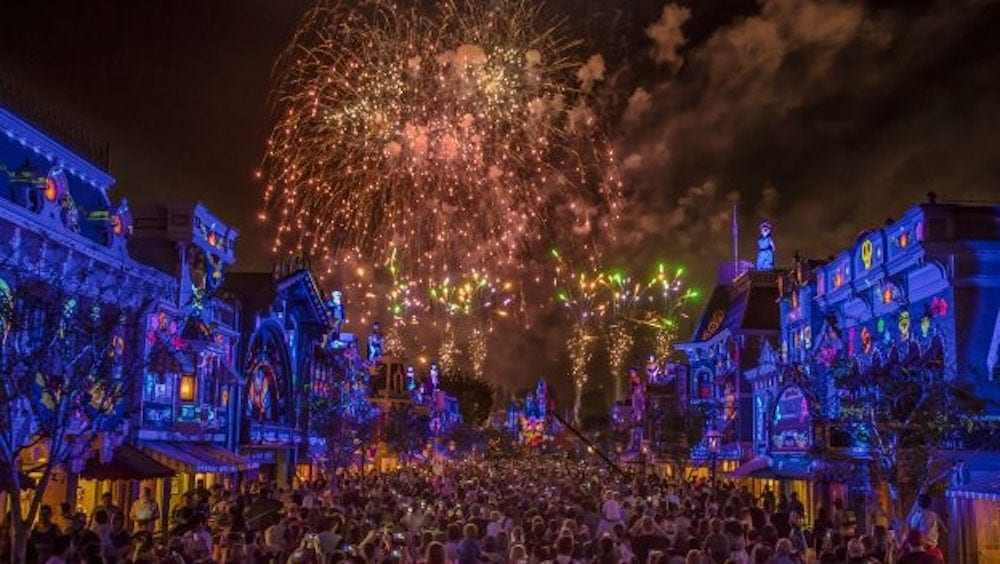 Not-to-Miss Pixar Fest Experiences at Disneyland Resort