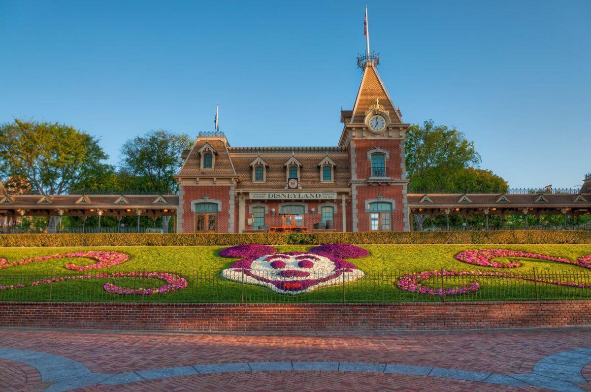 Disney Parks Tickets Tips & Tricks
