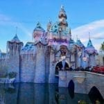 2 day disneyland tickets