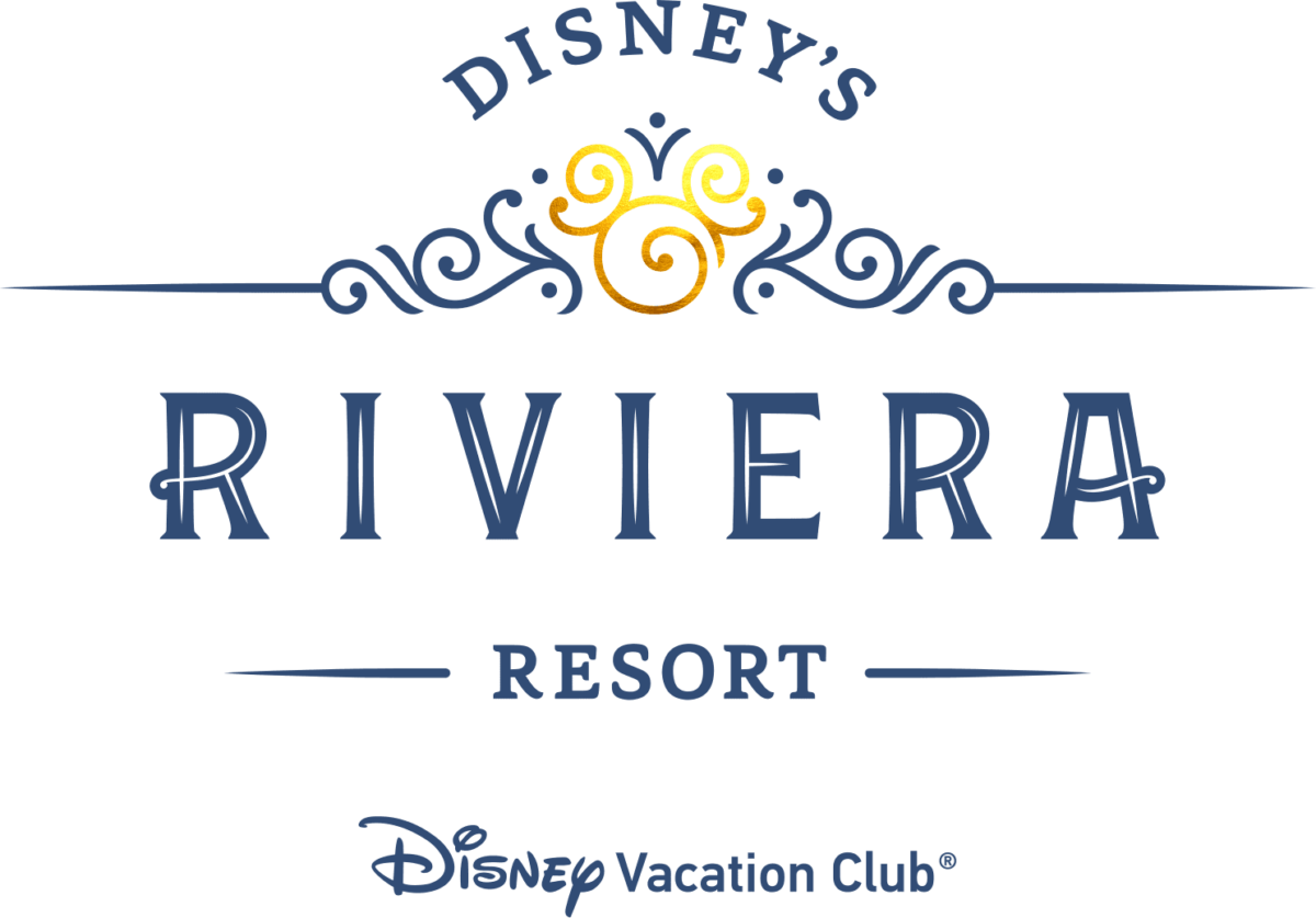 Rivera Resort to Open for Rental Bookings