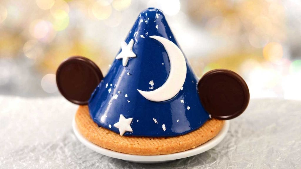 Foodie Guide to Disney's Hollywood Studios 30th Anniversary Celebration