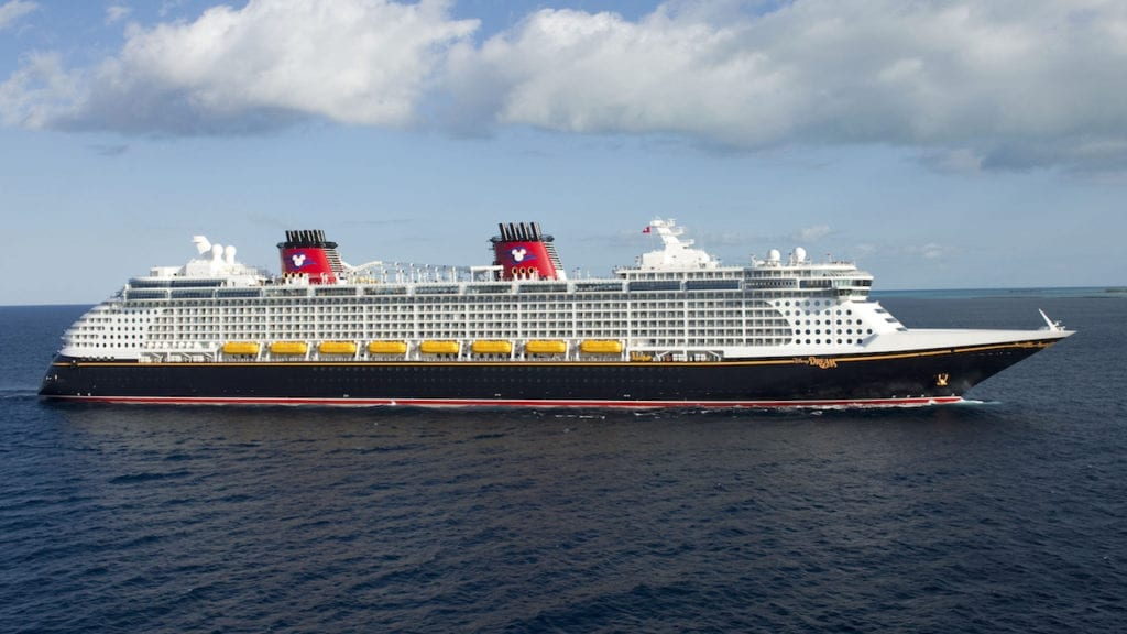 discount disney cruises