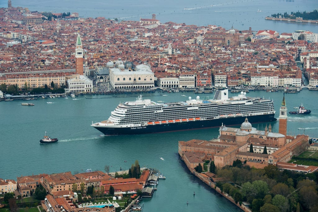 discount holland america cruises