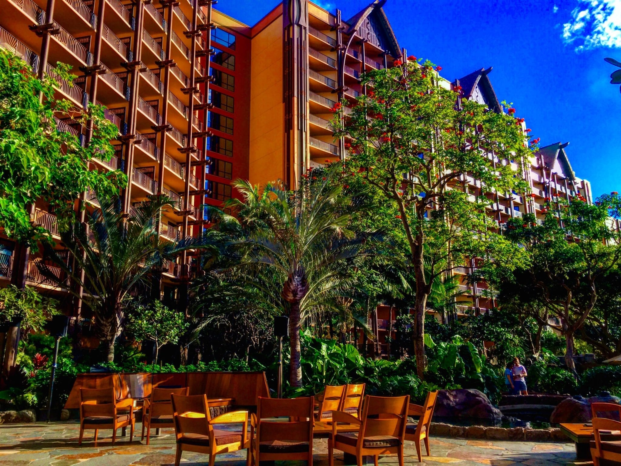 Aulani For Cheap – The Ultimate Savings Guide