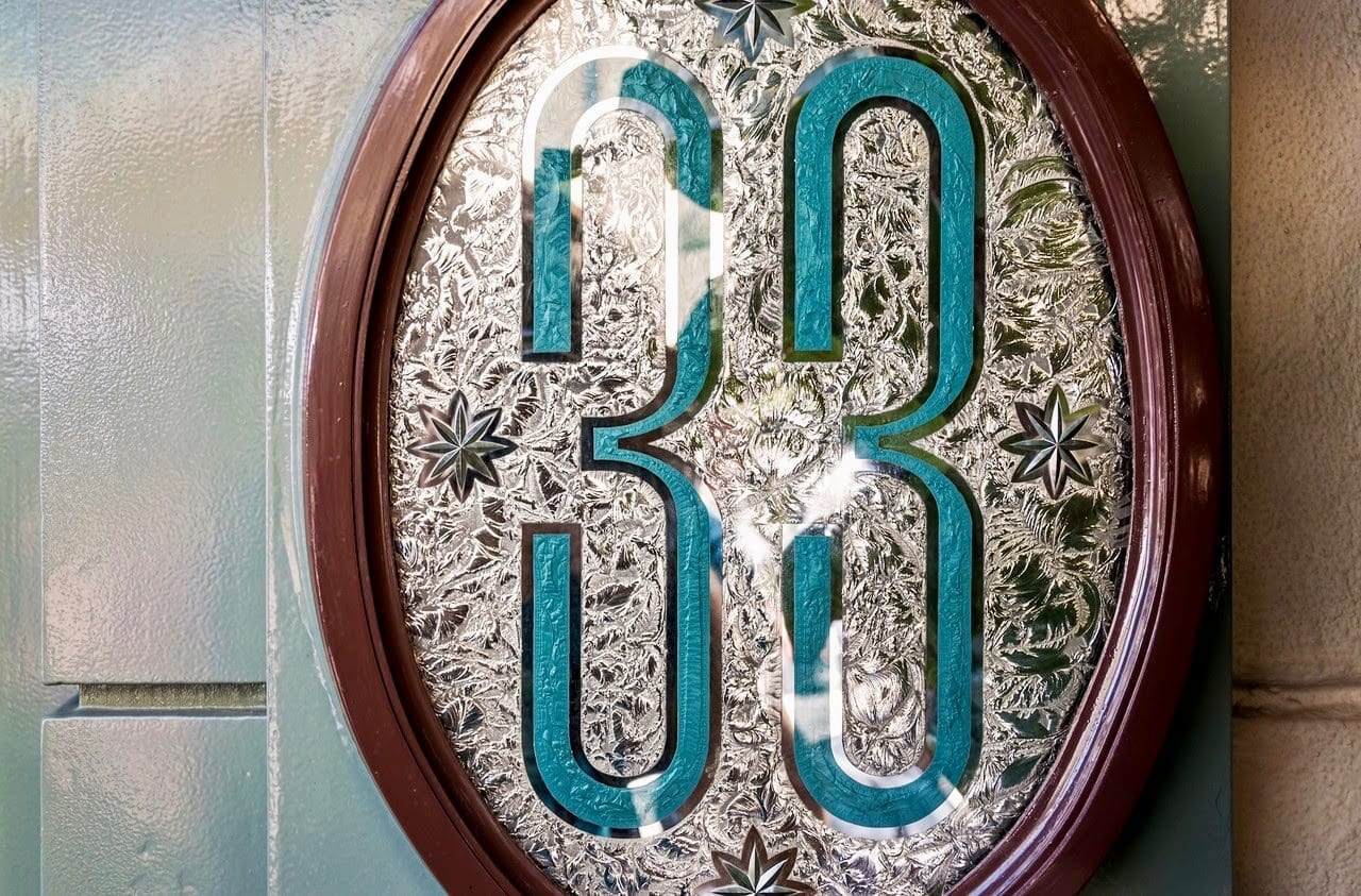 What's Club 33 at Disneyland Really Like?