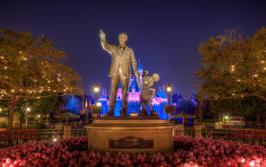 Can Annual Pass Holders get discounts on tickets to Disneyland