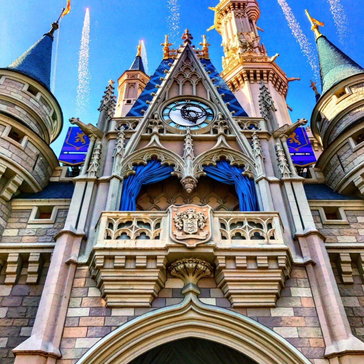 Disney World Raises 2020 Ticket Prices