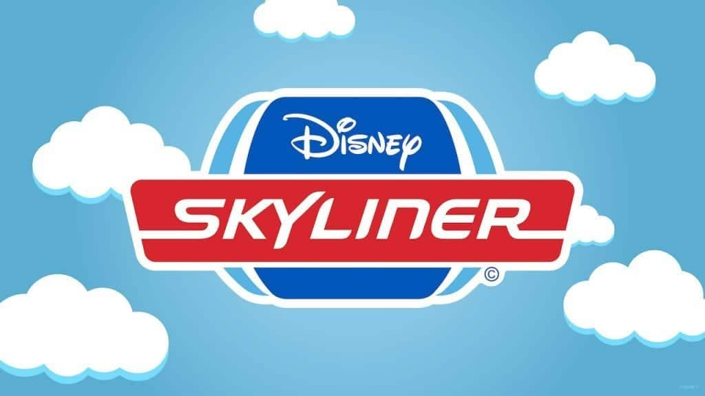 An Update on Disney Skyliner – Attraction Re-Opens