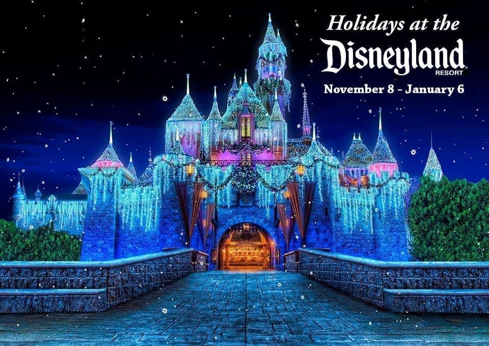 $ 50 Boletos Disneyland