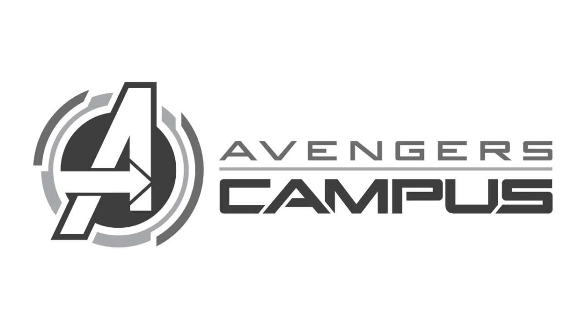 Avengers Campus To Open Summer 2020