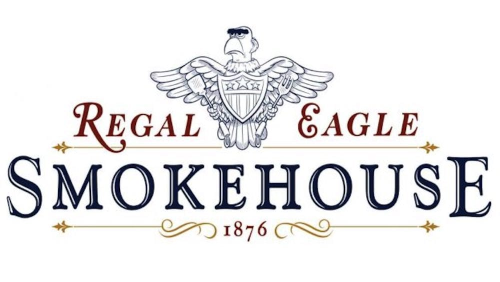 Regal Eagle Smokehouse Now Open at Epcot