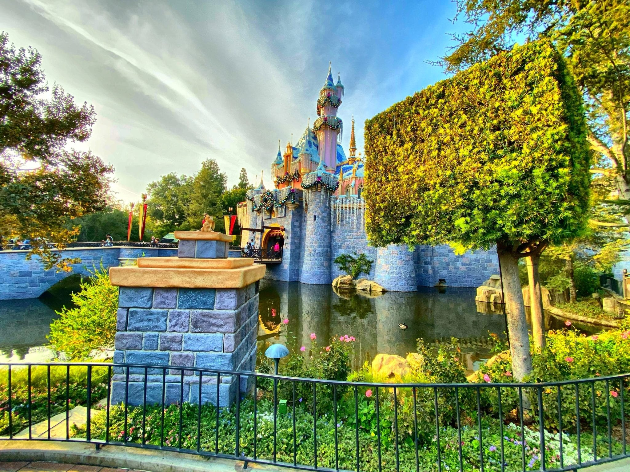 You've Booked Your Disneyland Vacation – Now What?