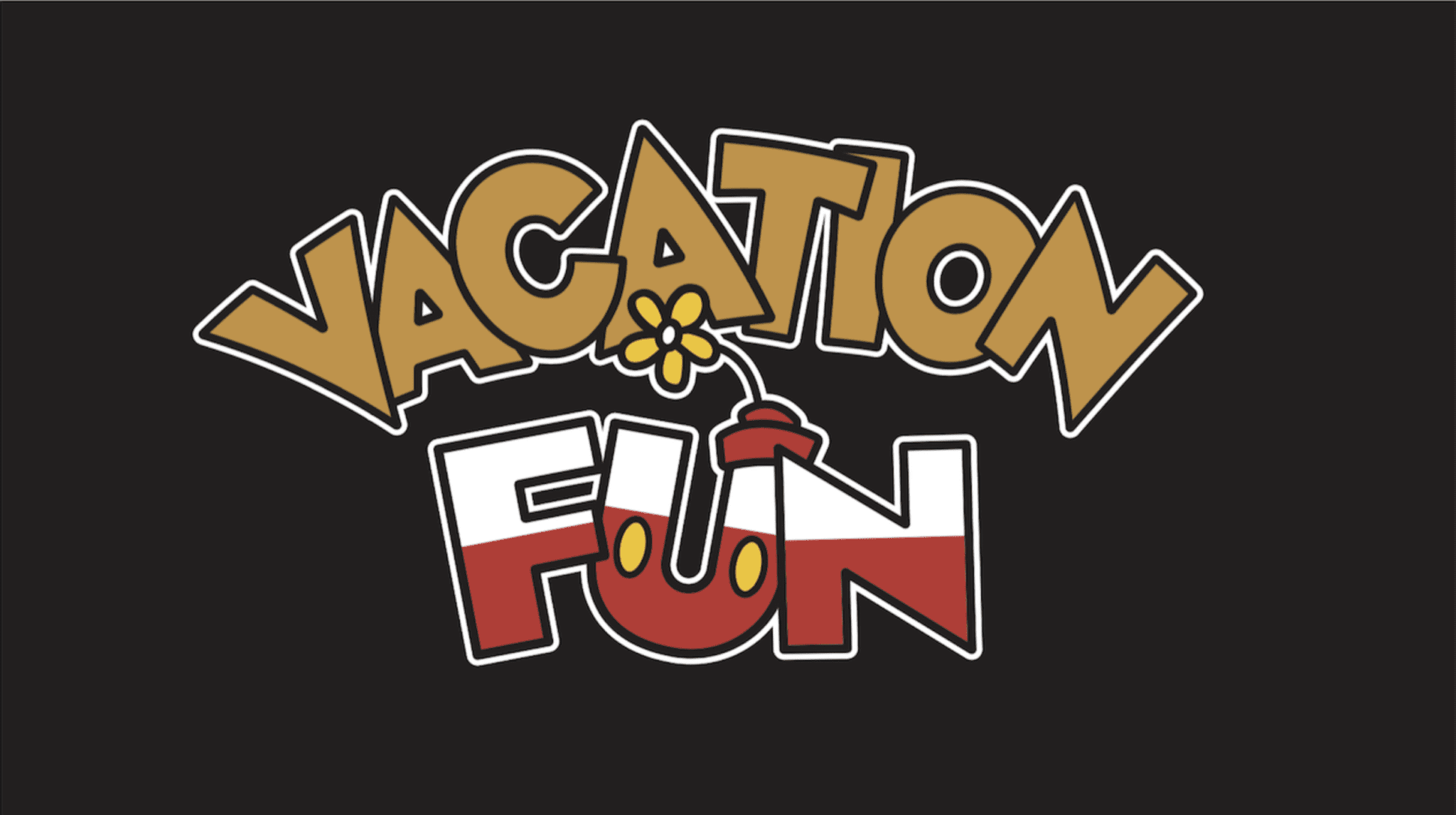 'Vacation Fun' Original Short to Debut at Hollywood Studios