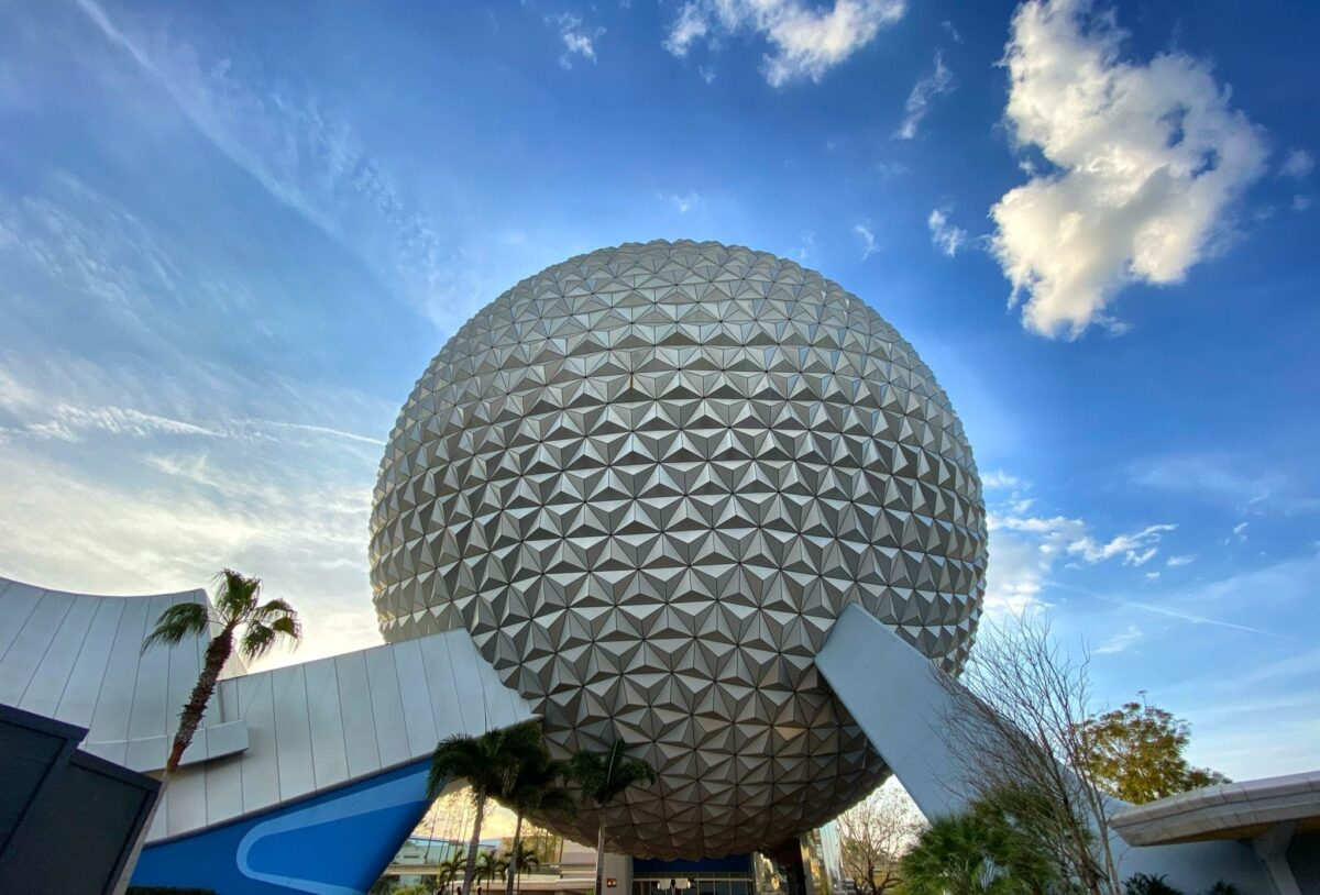 The Disney Theme Parks Are Closed – Now What?