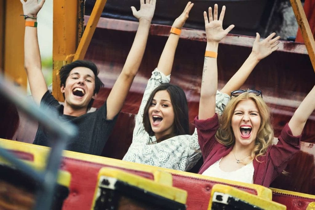 Best Rides at Disney World Orlando: Our Top Picks