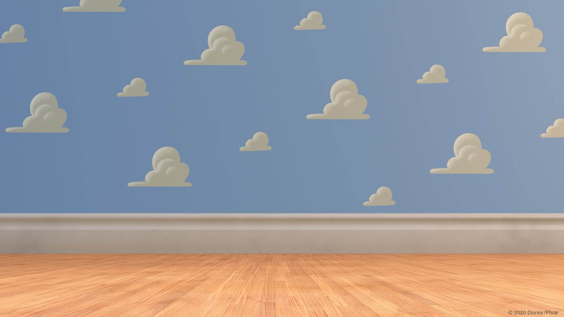 Grab These Free Pixar Desktop Wallpapers
