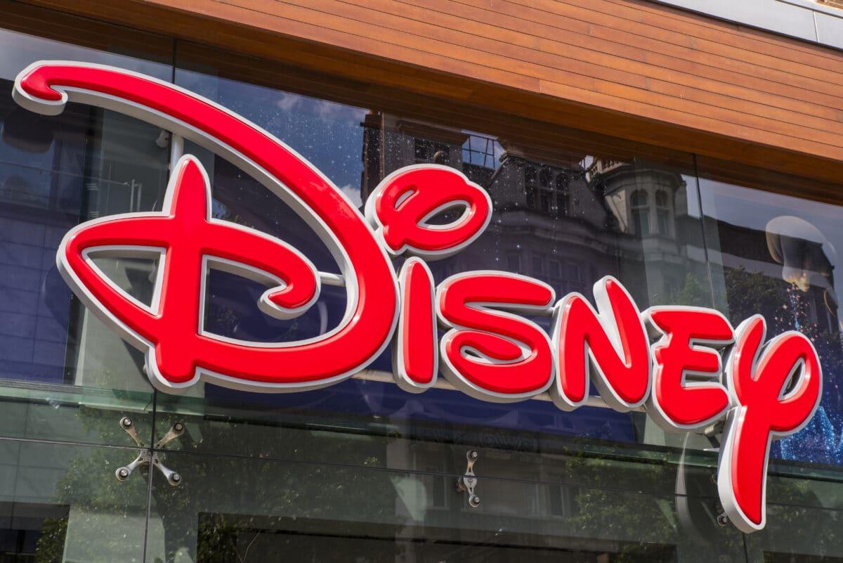 Shanghai Disneyland To Open + New Reopening Measures