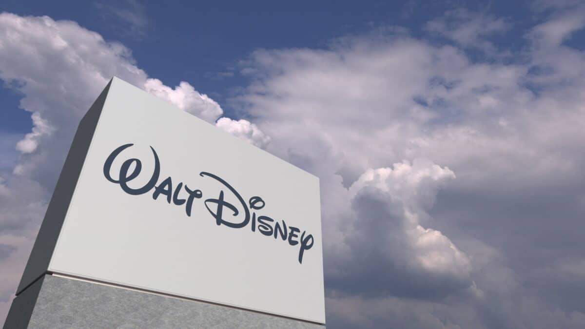 Disney World Trip Planning for the Procrastinator