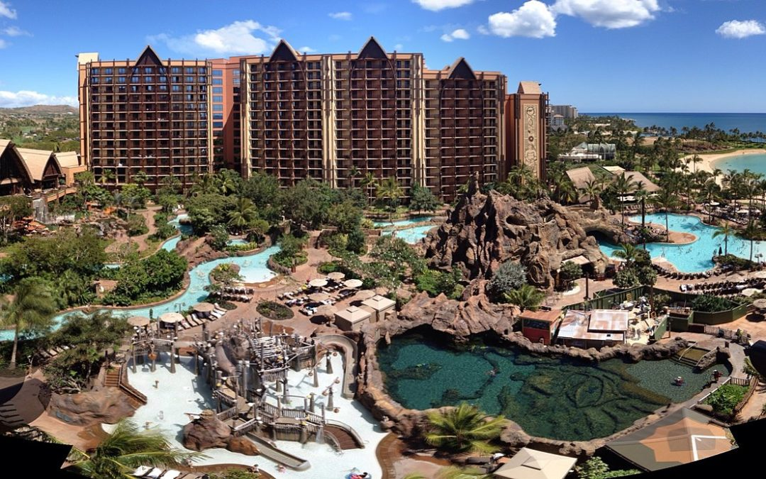 A Guide to Planning a First Trip to Disneys Aulani Resort and Spa - parksavers.com