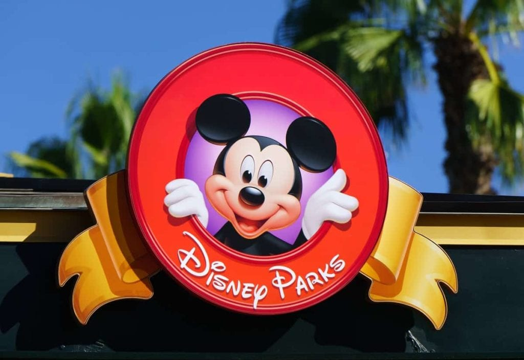 How Much Money Should You Bring to Disney World?