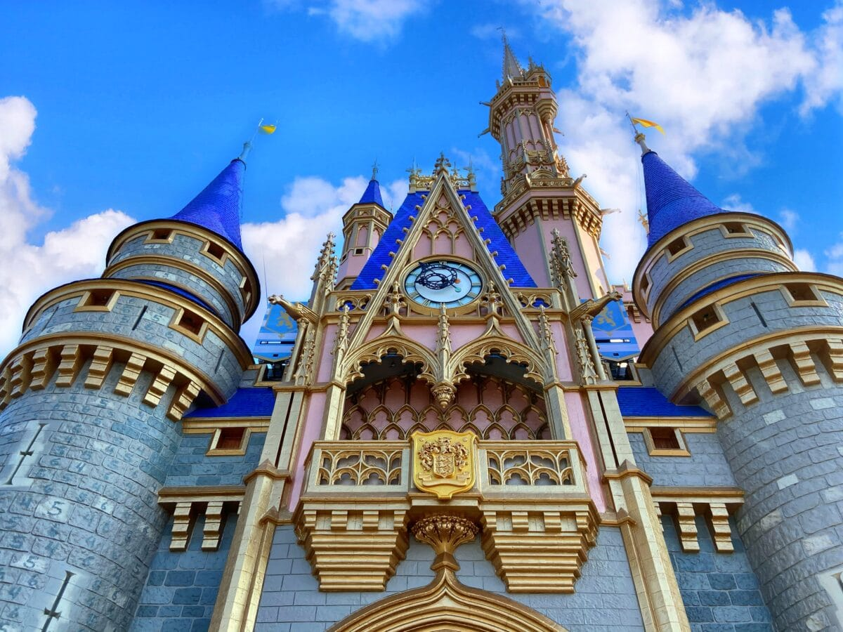 13 Things to Do at Disney World for Adults