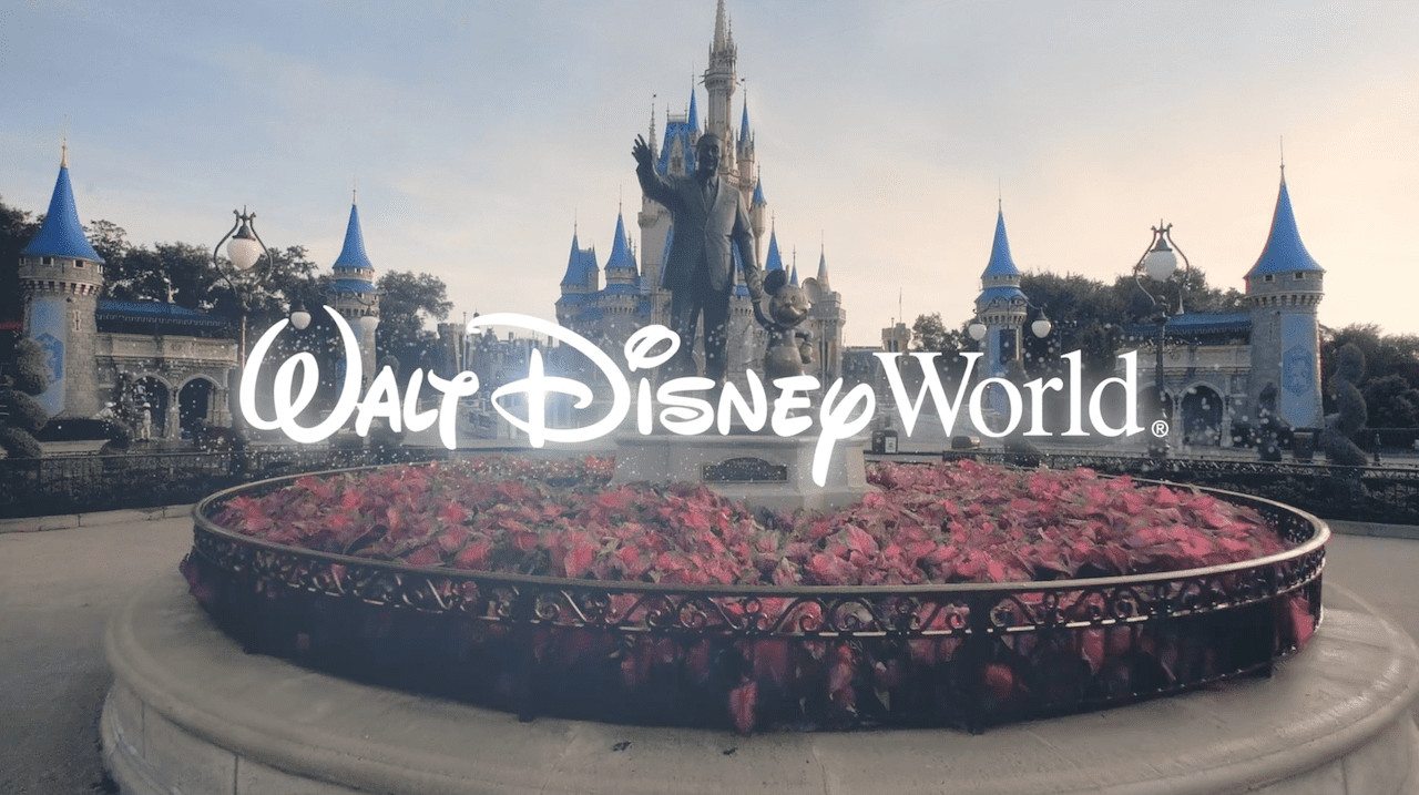 Entradas Disney World – Entradas baratas a Disney World