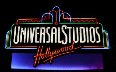 8 Best Places to Eat at Universal Studios Hollywood