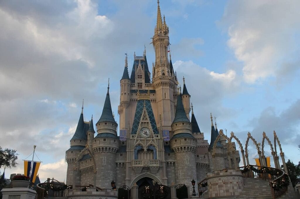 6 Disney World Fastpass Secrets to Help you Avoid the Lines