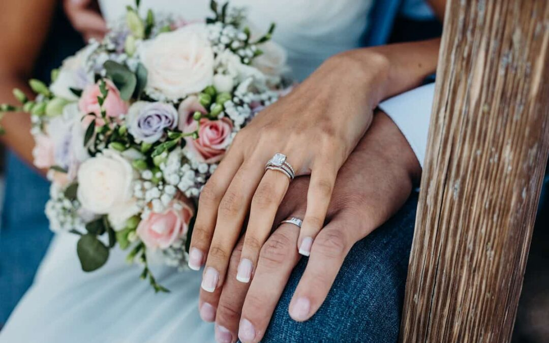 How Much Does It Cost To Get Married at Disneyland - parksavers.com