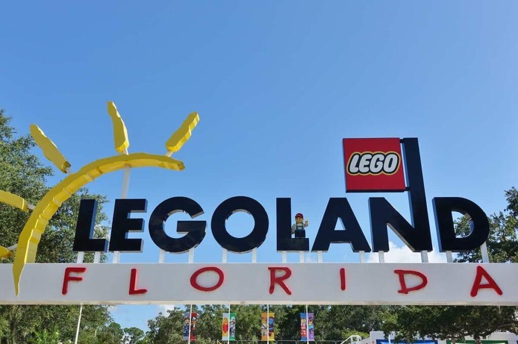 11 Legoland Florida Money Saving Secrets and Tips