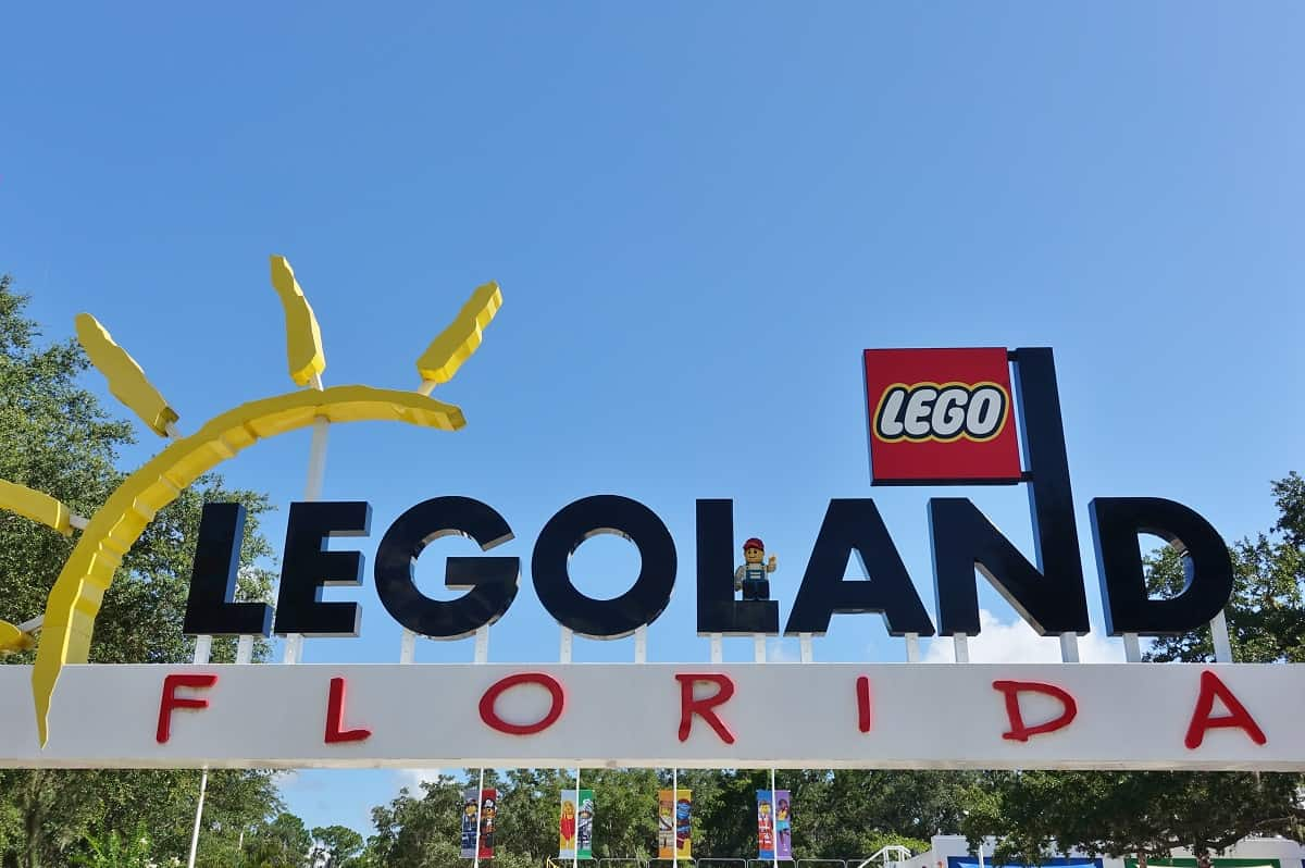 11 Legoland Florida Money Saving Secrets and Tips