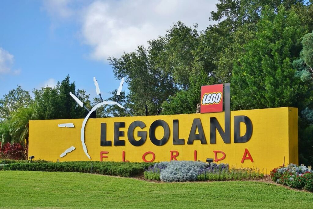 Legoland Florida Tips to Make the Most of Your Visit