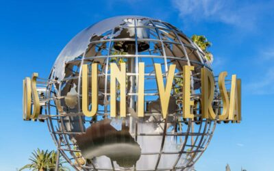 9 Universal Studios Hollywood Tips for the Best Trip Ever