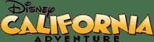 logo-california