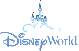 logo-disnep-world
