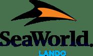 logo-seaworld-2