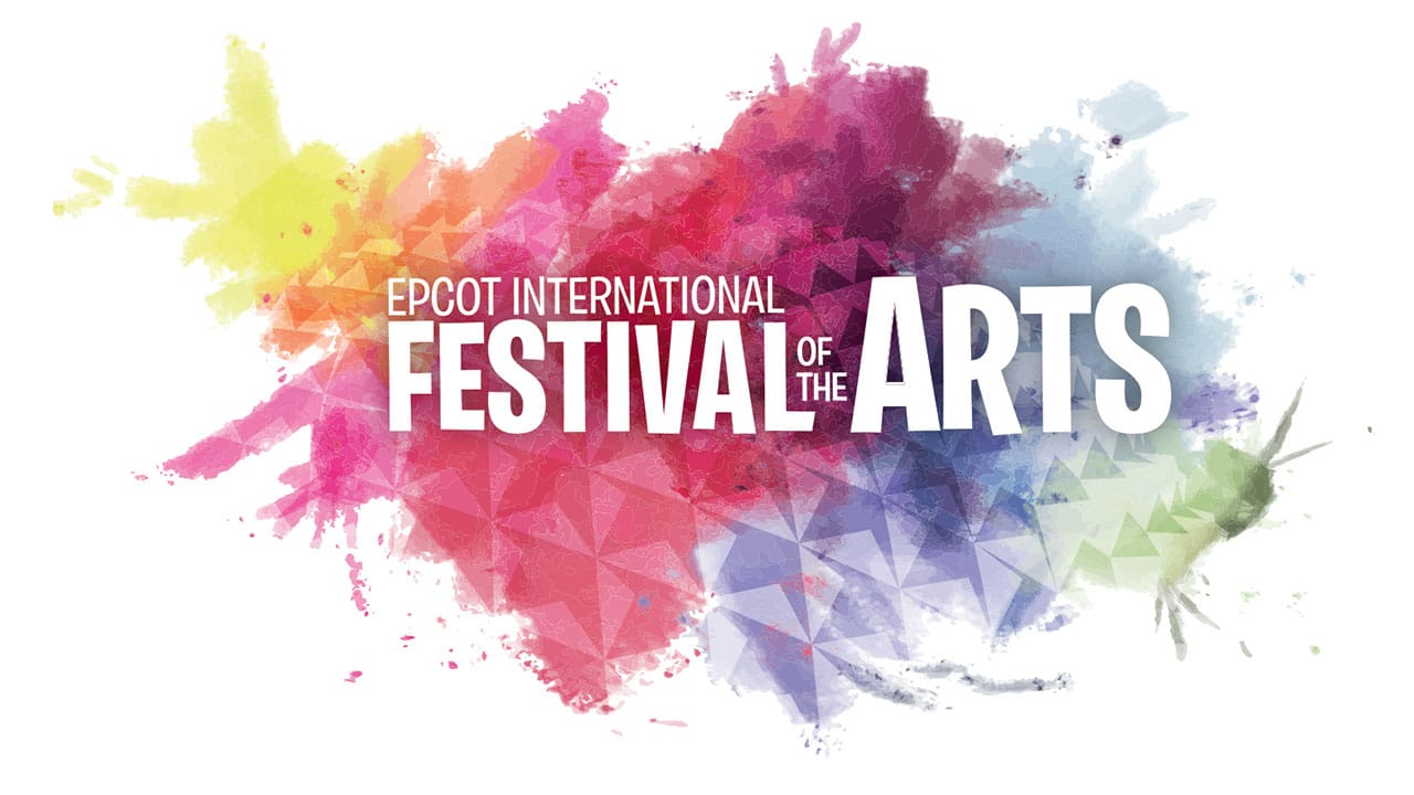 2021 Festival of the Arts Guide & Tips