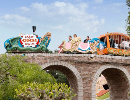 casey-jr-circus-train