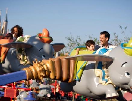 dumbo-the-flying