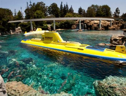 finding-nemo-submarine-voyage