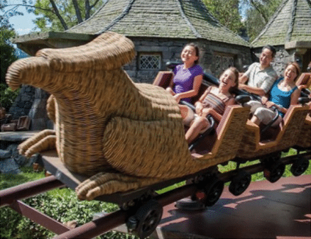 flight-of-the-hippogriff