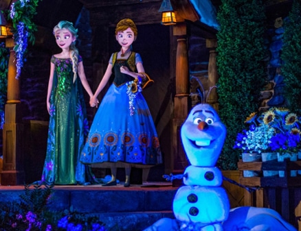 frozen-ever-after