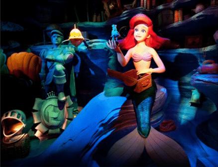 journey-of-the-little-mermaid