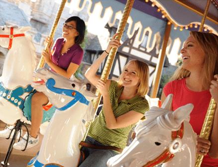 king-arthur-carrousel
