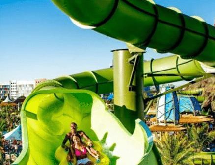 maku-puihi-round-raft-rides