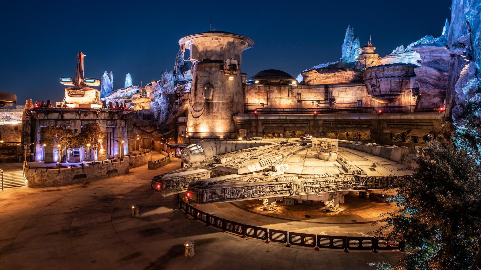 Best & Worst Months To Visit Disney World