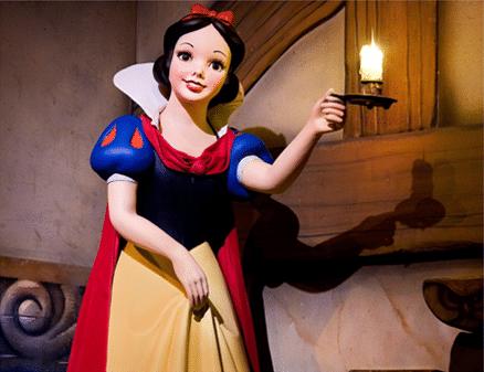 snow-whites-scary-adventure